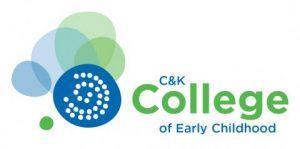 C&Kcollege