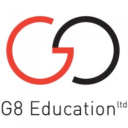 G8-Logo-30.7_reduced-260x260
