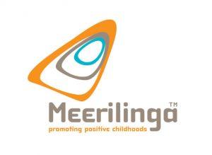 Meerilinga