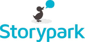 Storypark-logo-400x200