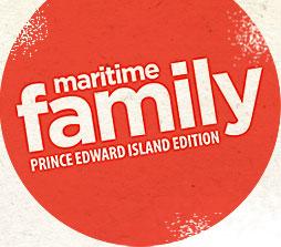 maritime-family-logo-top-pe