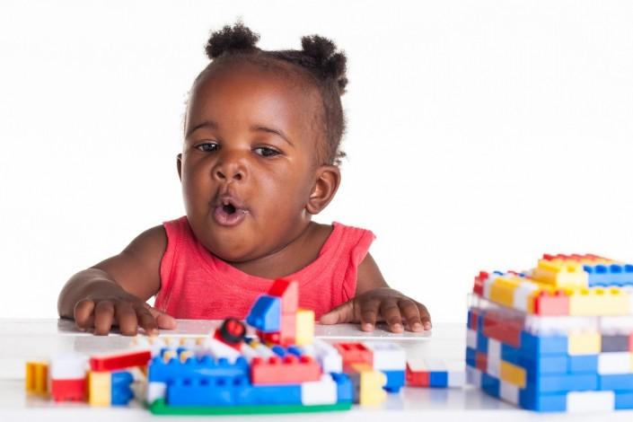 Parenting Blog: Praise