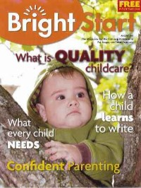 thumbnail_Bright+Start+Aug+11+magazine+cover+for+web