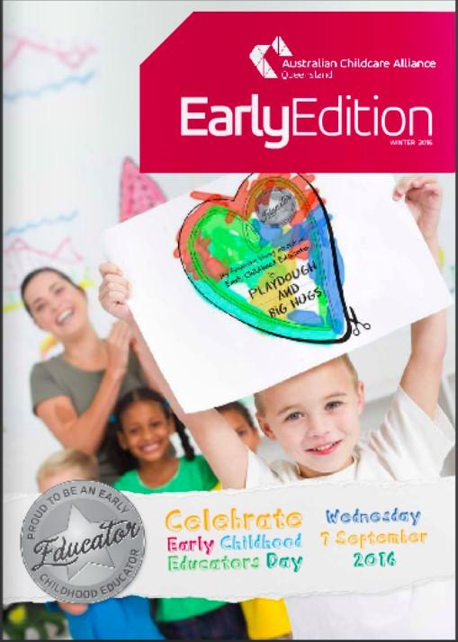 thumbnail_EarlyEditionMagazine