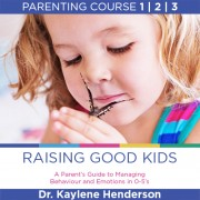 Course Preview Images_Parenting course 1 2 and 3