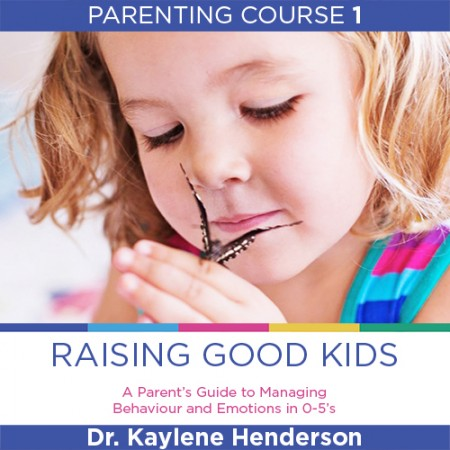 Course Preview Images_Parenting course 1