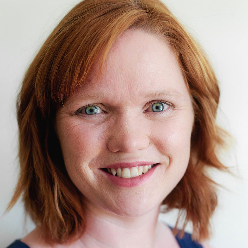 Dr Kaylene Henderson MBBS FRANZCP Cert C&A Psych Child Psychiatrist Member of the Royal Australian and New Zealand College of Psychiatrists Member of the Faculty of Child and Adolescent Psychiatry (Qld) Member of the Australian Association for Infant Mental Health