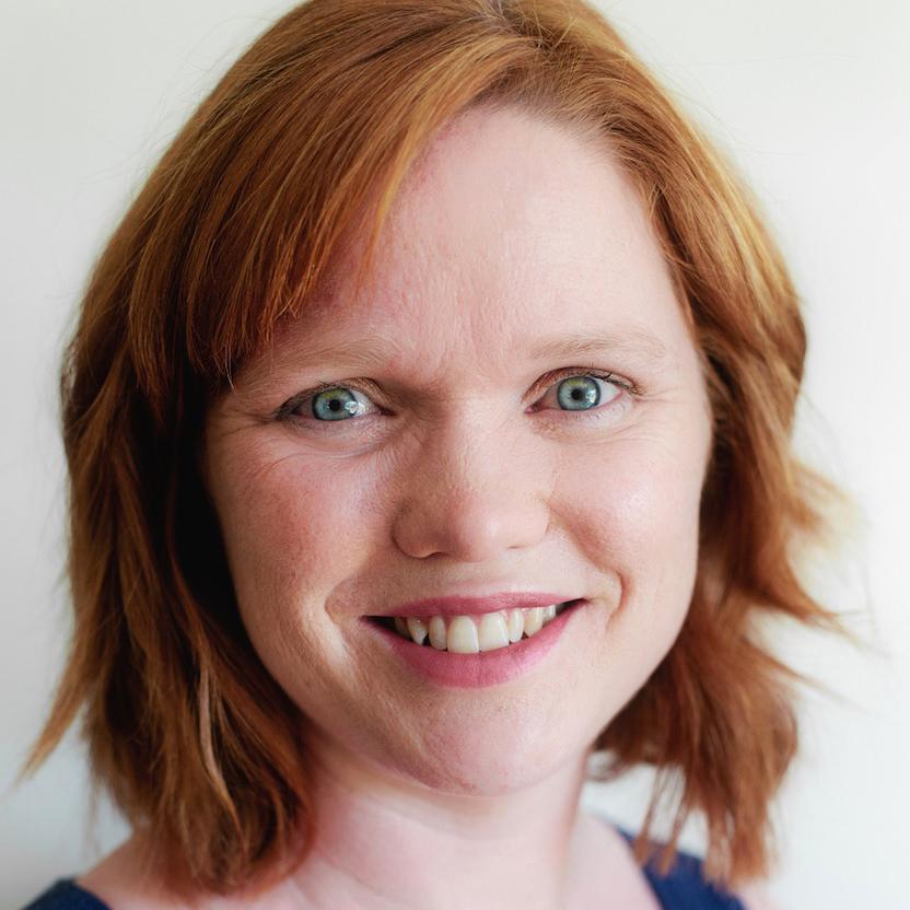 Dr Kaylene Henderson MBBS FRANZCP Cert C&A Psych Child Psychiatrist Member of the Royal Australian and New Zealand College of Psychiatrists Member of the Faculty of Child and Adolescent Psychiatry (Qld) Member of the Australian Association for Infant Mental Health