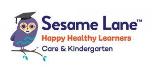 SesameLane_Logo_CMYK