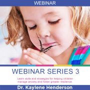 Course-Preview-Images_webinar-series-3