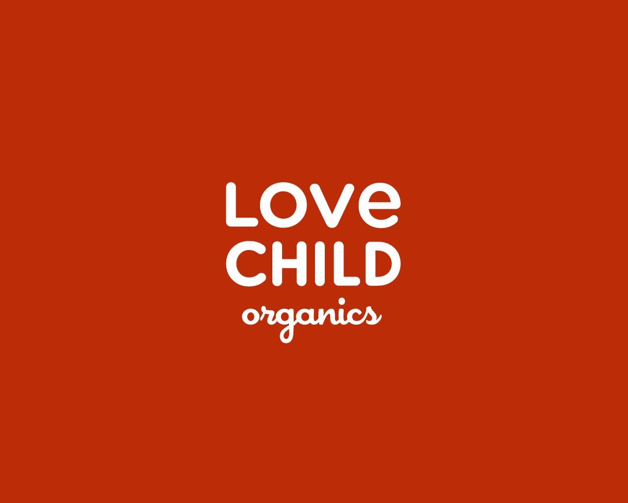 lovechild_logo1