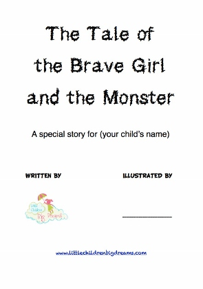 monster_story_cover_small